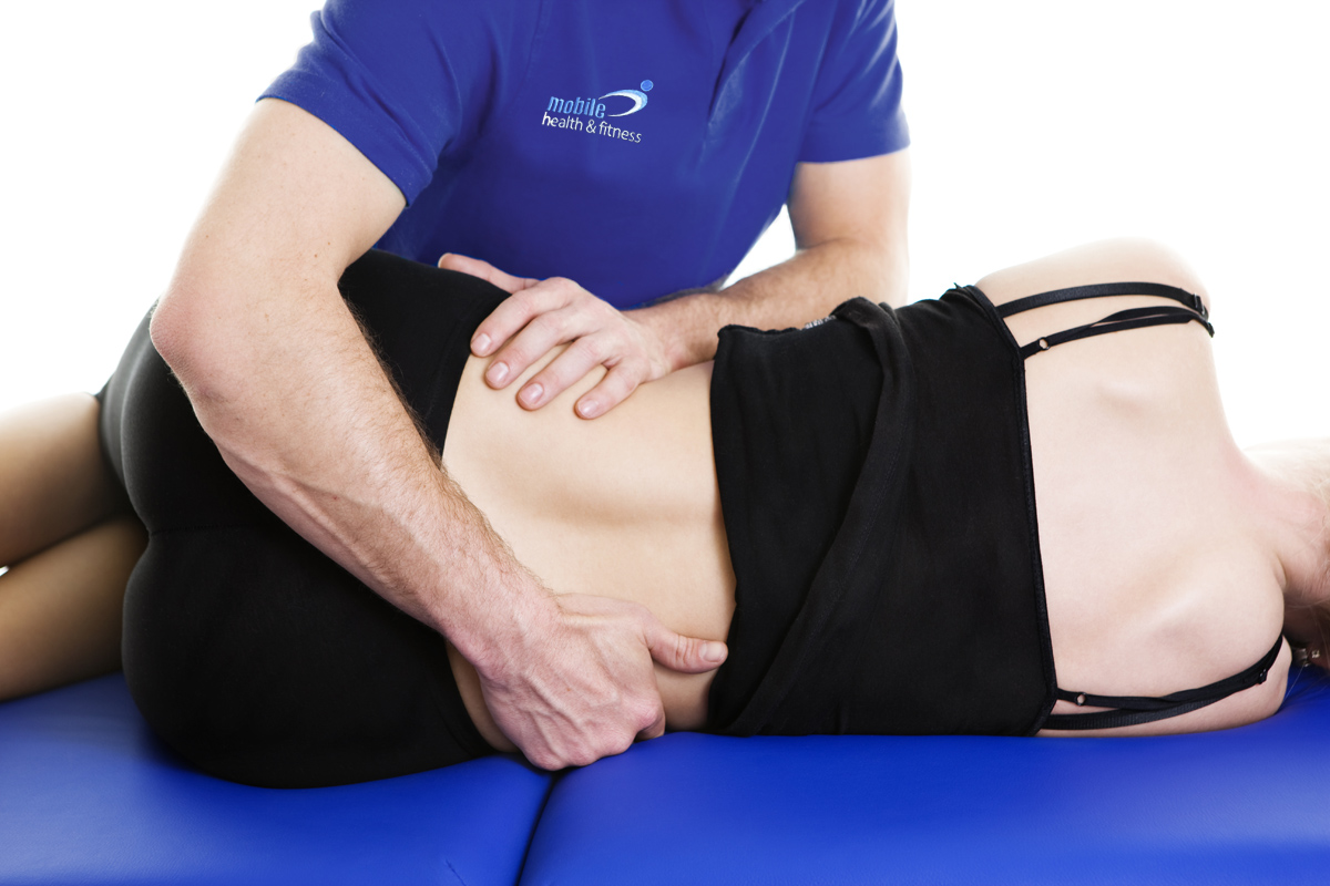 Arizona physical therapy equipment - Physical Therapy